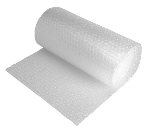 jiffy-small-bubble-wrap